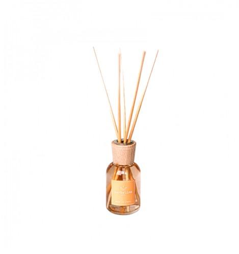 Namų kvapas Carbaline OUD 50 ml
