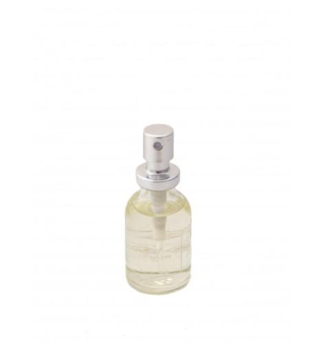 Tekstilės purškiamas vanduo Carbaline Alpine Breeze 20 ml